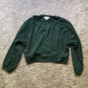Band of Gypsies Sweater